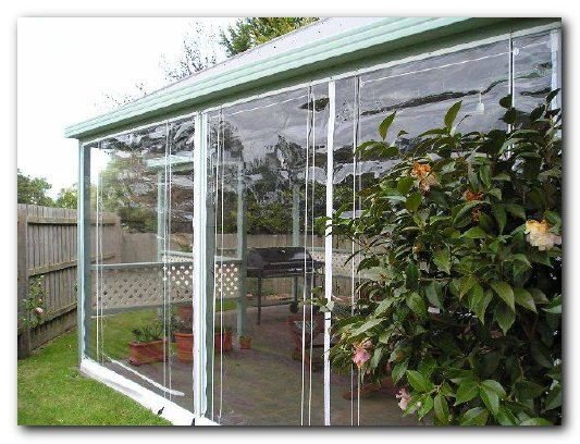 Gazebo blinds custom built gazebos enjoy your outdoor freedom in comfort versatile and blinds are also heavy duty water resistant and can stand up to the strongest australian elements solutioingenieria Images