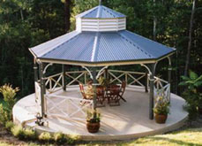 custom_design_gazebo