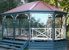 gazebo_blinds