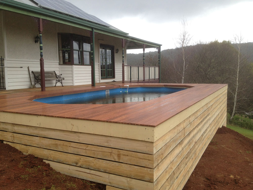 pool-deck-under-construction
